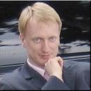 Sergey Surtsukov