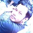 Toni adji