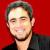 Rodrigo Alécio