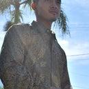 Lukman Fahmi