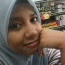 Aisya Syaqira