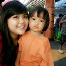 Ariani Dewi