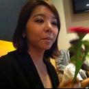 Mimi Ahn