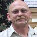 Clifford Robinaugh