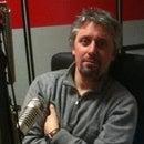 Richard Fournier