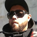 Marcos Quiroz
