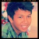 Aeman Mahmud