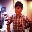 Kian Yee