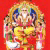Kadiyasamaj Jamnagar