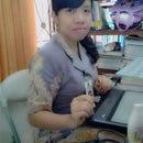 Ratna Ariyanto