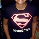 Amanda Ramony[TIM BETA]