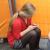 Mandy van Ewijk