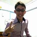 Wen Liang
