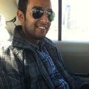 Suhail Ashraf