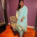 Samaira Iqbal