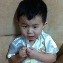 Boon Siang Lee