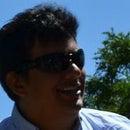 John Congote Calle
