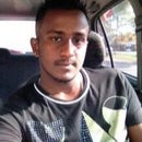 Mani Maran