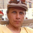 Miroslav Švec