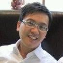 Eugene Wong