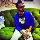 Prince Jas