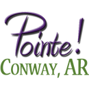 PointeAt Conway