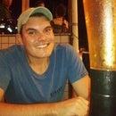 'Lucas Barbosa'