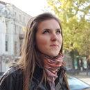 Iryna Voodoo