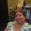 Sharon Santana
