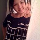 Su Lee