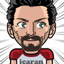 Jan Caran