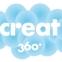Creat360