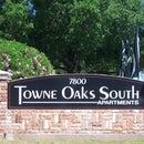 Towne Oaks South