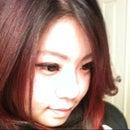 Cindy Yun