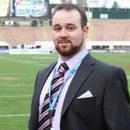 Chris Gallipeau