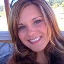 Nicole Falso