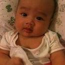 Wendy Chui