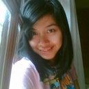 Fieka Arifin