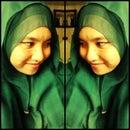Dhina Etman