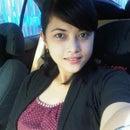 Riri Syamza