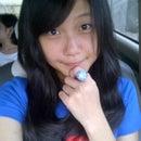 Pella Lim
