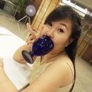 Thatpicha Tengpongsathorn