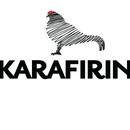 KARAFIRIN