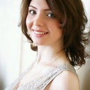 Mary Muravyeva