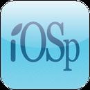 The iOS Post