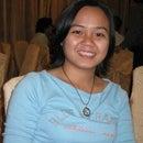 Sandy Nguyen