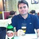 Thiago Monte