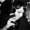 Melissa Herena