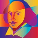 Shakespeare Festival St. Louis Manager
