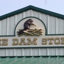Thedamstore Sevierville